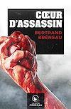 Télécharger le livre :  Coeur d'assassin