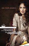 Télécharger le livre :  Les aurores boréales - La femme du capitaine