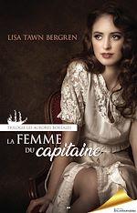 Download this eBook Les aurores boréales - La femme du capitaine