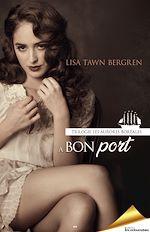 Download this eBook Les aurores boréales - À bon port