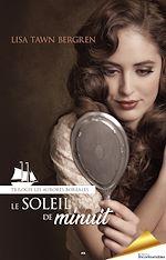 Download this eBook Les aurores boréales - Le soleil de minuit