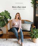 Download this eBook Bien chez moi