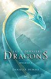 Télécharger le livre :  Les 5 derniers dragons - Intégrale 4 (Tome 7 et 8)