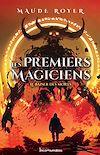 Télécharger le livre :  Les premiers magiciens - Le baiser des morts