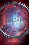 Télécharger le livre :  Zodiak - Les nébuleux