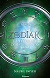 Télécharger le livre :  Zodiak - La treizième constellation