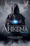 Télécharger le livre :  L'Ordre des moines-guerriers Ahkena - Arkahz