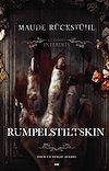 Télécharger le livre :  Les contes interdits - Rumpelstiltskin
