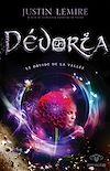 Télécharger le livre :  Dévoria - Le druide de la vallée
