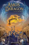 Télécharger le livre :  Amos Daragon - La clé de Braha