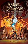 Télécharger le livre :  Amos Daragon - Le crépuscule des dieux