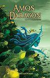 Télécharger le livre :  Amos Daragon - La colère d'Enki