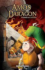 Download this eBook Amos Daragon - Voyage aux enfers