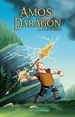 Download this eBook Amos Daragon - La Cité de Pégase