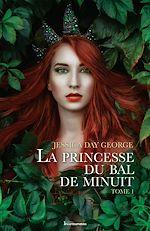 Download this eBook La princesse du bal de minuit