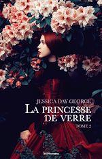 Download this eBook La princesse de verre
