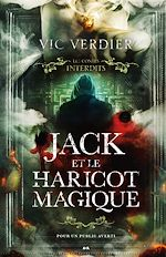 Download this eBook Les contes interdits - Jack et le haricot magique