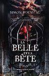 Télécharger le livre :  Les contes interdits - La belle et la bête