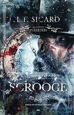 Téléchargez le livre :  Les contes interdits - Scrooge
