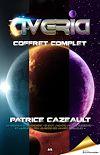 Télécharger le livre :  Coffret Trilogie - Avéria