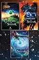 Télécharger le livre : Coffret Trilogie - L'ennemie de Sylfar