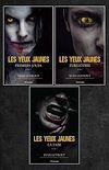 Télécharger le livre :  Coffret Trilogie - Les yeux jaunes