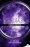Télécharger le livre :  Coffret Numérique Trilogie - Zodiak