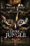Télécharger le livre :  Les contes interdits - Le livre de la jungle