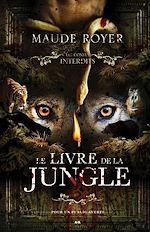 Téléchargez le livre :  Les contes interdits - Le livre de la jungle