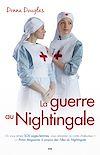 Télécharger le livre :  La guerre au Nightingale