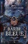 Télécharger le livre :  Les contes interdits - Barbe bleue