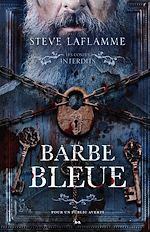 Download this eBook Les contes interdits - Barbe bleue