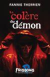 Télécharger le livre :  La colère du démon