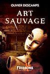 Télécharger le livre :  Art sauvage