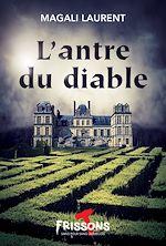 Download this eBook L'antre du diable