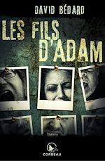 Download this eBook Les fils d'Adam