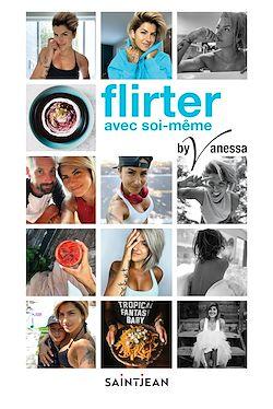Download the eBook: Flirter avec soi-même