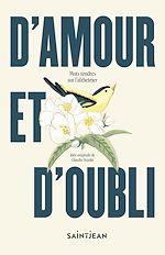 Download this eBook D'amour et d'oubli
