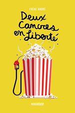 Download this eBook Deux cancres en liberté - TOME 2