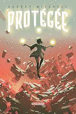 Download this eBook Protégée