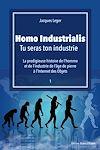 Homo Industrialis