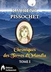 Télécharger le livre :  Chroniques des Terres d'Orlandia