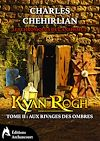 Télécharger le livre :  Kyan Rogh