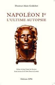 Téléchargez le livre :  Napoléon Ier