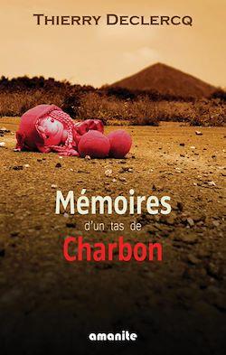 Download the eBook: Mémoires d'un tas de charbon