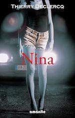 Download this eBook Nina