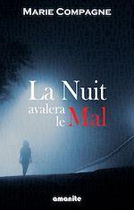 Download this eBook La nuit avalera le mal