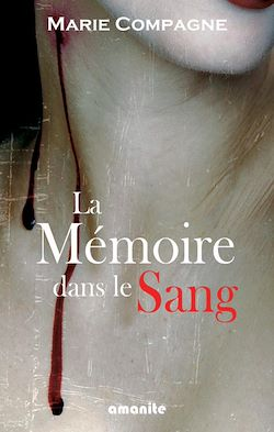 Download the eBook: La mémoire dans le sang