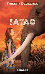 Download this eBook Satao