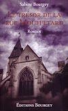 Télécharger le livre :  Le Trésor de la rue Mouffetard